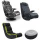 Игровые (геймерские) кресла